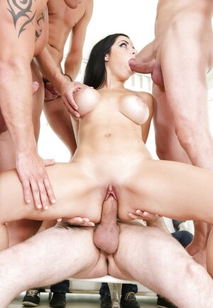 Xxx movie star with hot temper tastes dicks and moreover gives openings for hard bonking